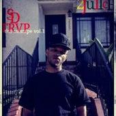 Sd Trap by 2JUiiCE