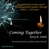 Coming Together by Various Artists