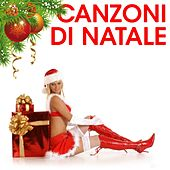 Canzoni Di Natale by Various Artists