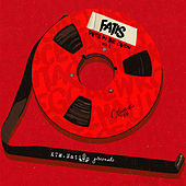 Fatis Tapes in the Oven Vol. 2 (Remastered) by Various Artists