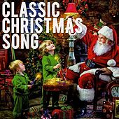 Classic Christmas Song de Various Artists