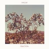 Fraction de Haulm