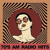 '70s AM Radio Hits de Various Artists