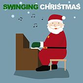 Swinging Christmas by Various Artists