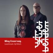 Ming Erenn'rung by WirZweiBeiden