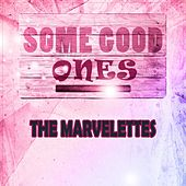 Some Good Ones by The Marvelettes
