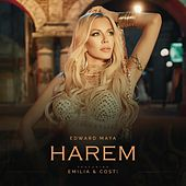 Harem (Club Remix) von Edward Maya