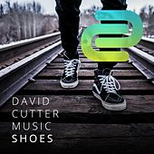 Shoes by David Cutter Music