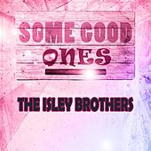 Some Good Ones de The Isley Brothers