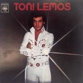 Toni Lemos by Toni Lemos