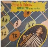 Festa de Ritmos de Mario Zan