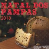 Feliz Natal 2018 by Various Artists