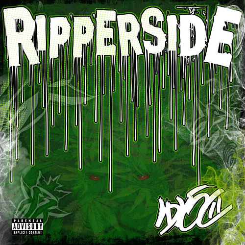 Ripperside by D-Loc