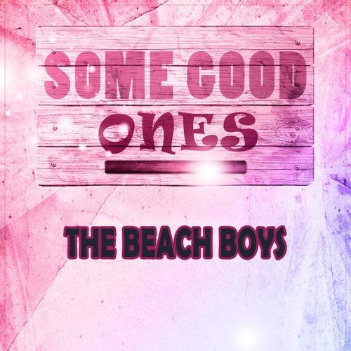 Some Good Ones de The Beach Boys