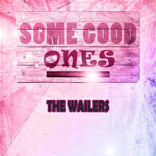 Some Good Ones de The Wailers