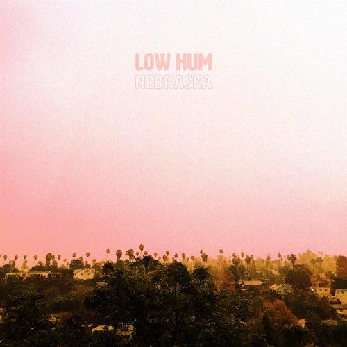 Nebraska by Low Hum