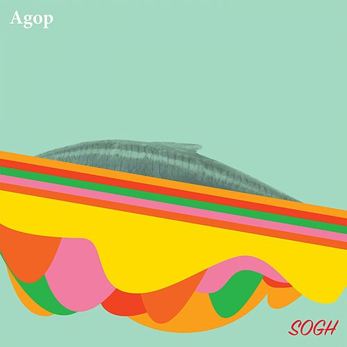 SOGH (Song of Good Hope) de Agop