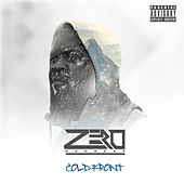 Cold Front by Zero Degrees
