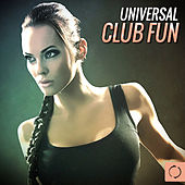Universal Club Fun de Various Artists