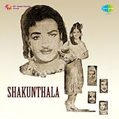 Shakunthala (Original Motion Picture Soundtrack) de Various Artists