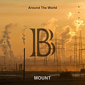 Around The World by Mount