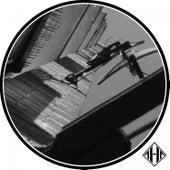Hermitage EP by Various