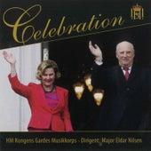 Celebration de Gardemusikken