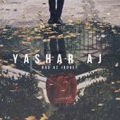 Bad Az Jodaei de Yashar Aj