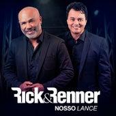 Nosso Lance von Rick & Renner