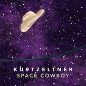 Space Cowboy by Kurt Zeltner