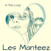 In The Loop von Les Manteez