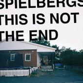 Sleeper by Spielbergs