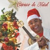 Cavaco de Natal (Deluxe Edition) de Dudu Nobre