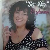 Ser Hoy von Sylena