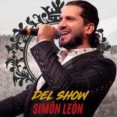Del Show by Simón León