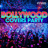 The Bollywood Covers Party de Various Artists