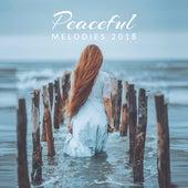 Peaceful Melodies 2018 de Sounds Of Nature