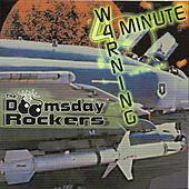 Four Minute Warning von The Doomsday Rockers