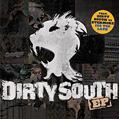 Dirty South EP by Dirty South