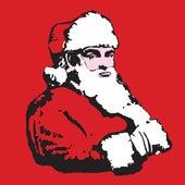 Mangoni Rockin' Around the Christmas Tree de Elio e le Storie Tese
