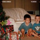 Jingle Bells (Someone Help!) de Thomas Iannucci