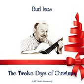 The Twelve Days of Christmas (All Tracks Remastered) von Various Artists