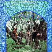 Creedence Clearwater Revival de Creedence Clearwater Revival