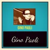 Gino Paoli di Gino Paoli