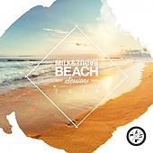 Beach Sessions 2018 by Various Artists