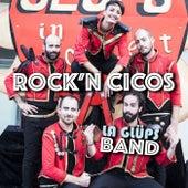 Nadales (Rock de Nadal) de La Glüps Band