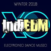 Winter 2018 de Various Artists