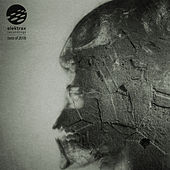 Elektrax Recordings: Best of 2018 - EP de Various Artists