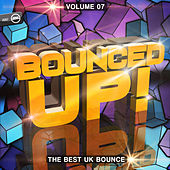 Bounced Up!, Vol. 7 - EP de Various Artists