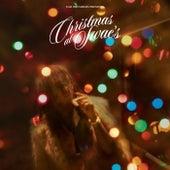 Ear Drummers Presents Christmas At Swae's by Swae Lee, Rae Sremmurd, Ear Drummers
